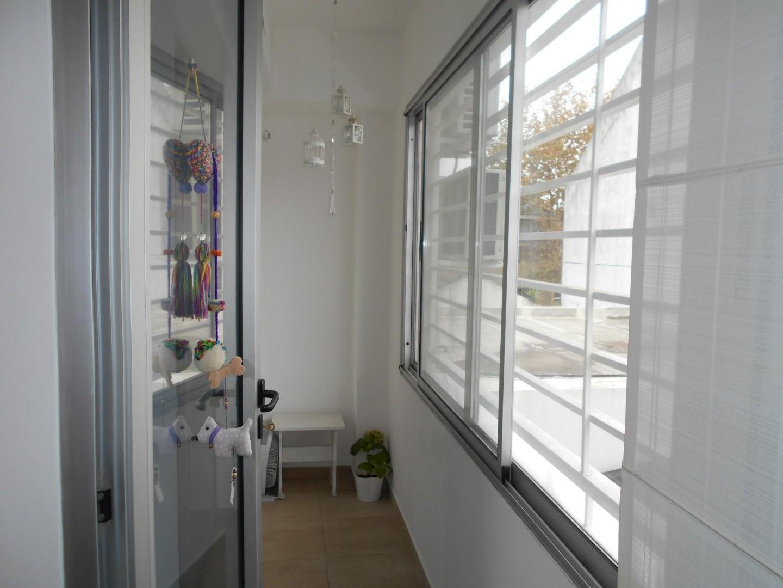 Departamento 2 ambientes con cochera en San Andrés - Foto 14