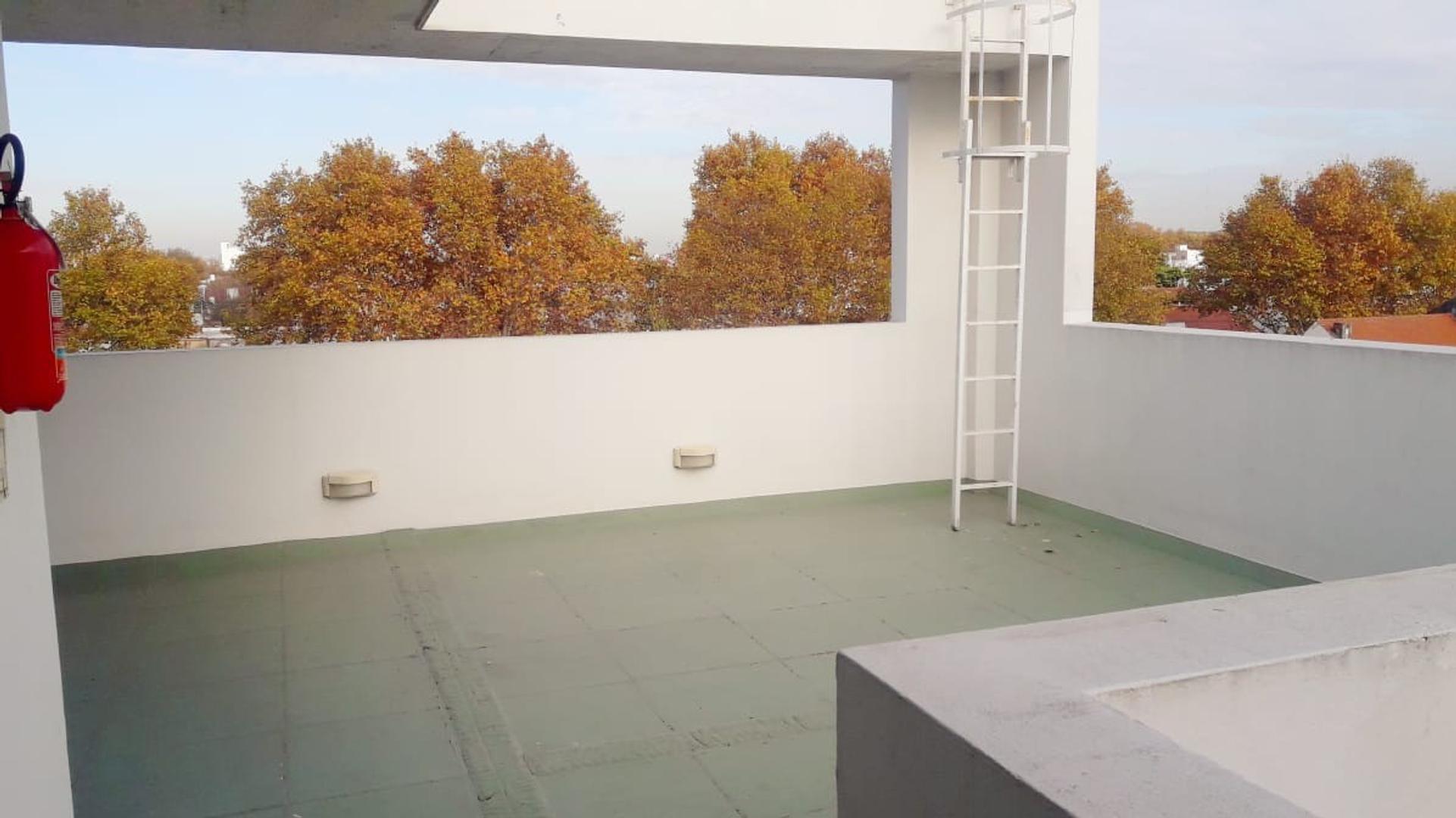 Departamento 2 ambientes con cochera en San Andrés - Foto 19