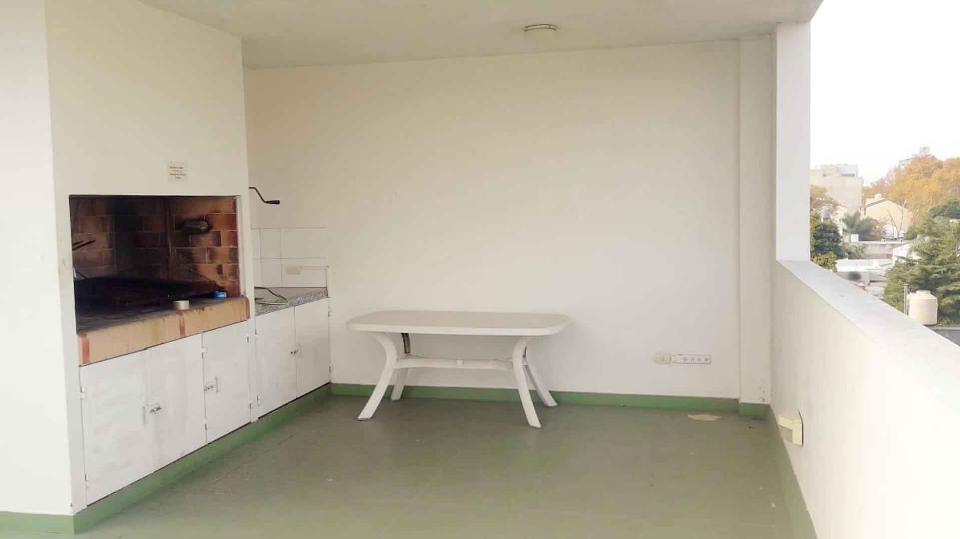 Departamento 2 ambientes con cochera en San Andrés - Foto 18