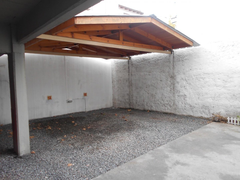 Departamento 2 ambientes con cochera en San Andrés - Foto 16