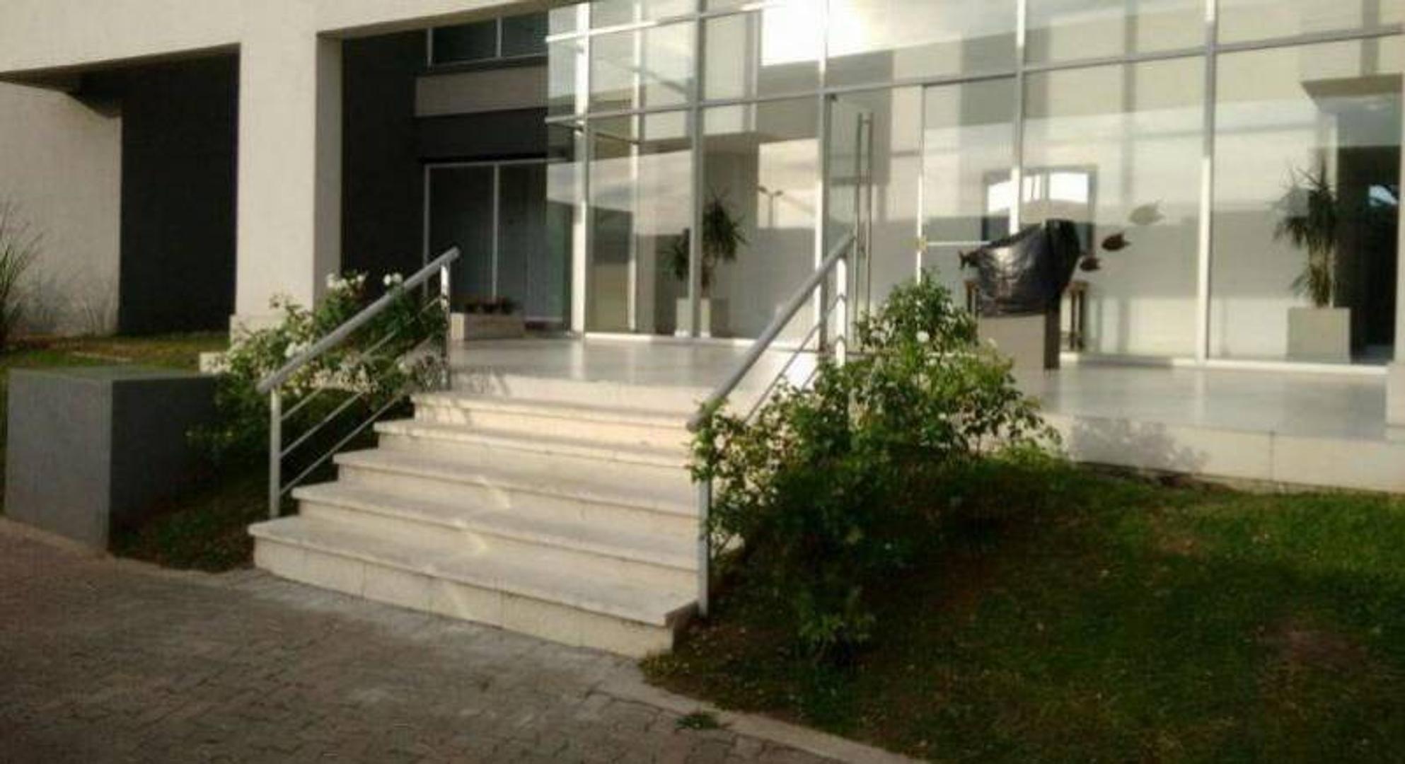 Departamento en Venta - 3 ambientes - USD 255.000