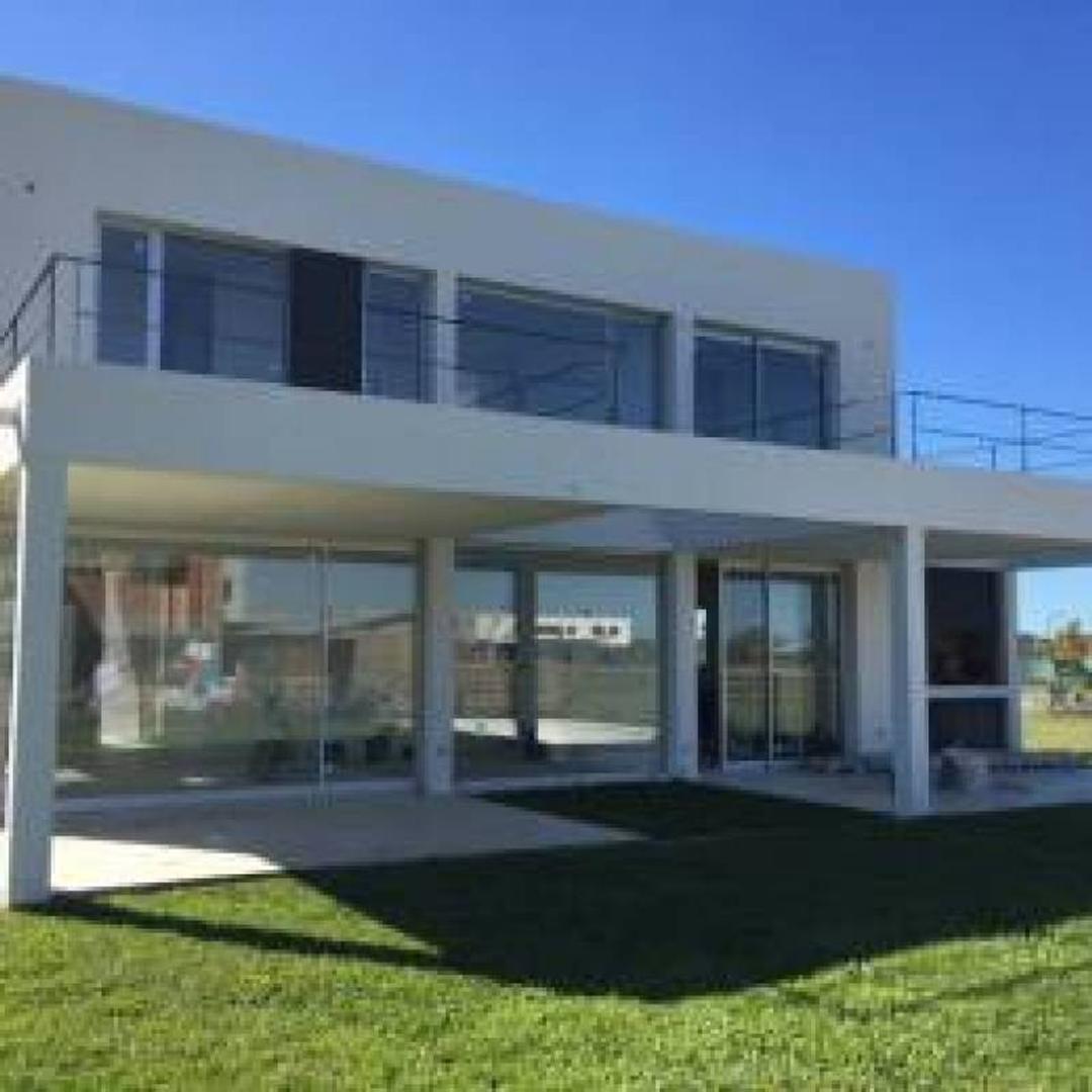 Lindisima casa en Las Tipas!!!!!!!!