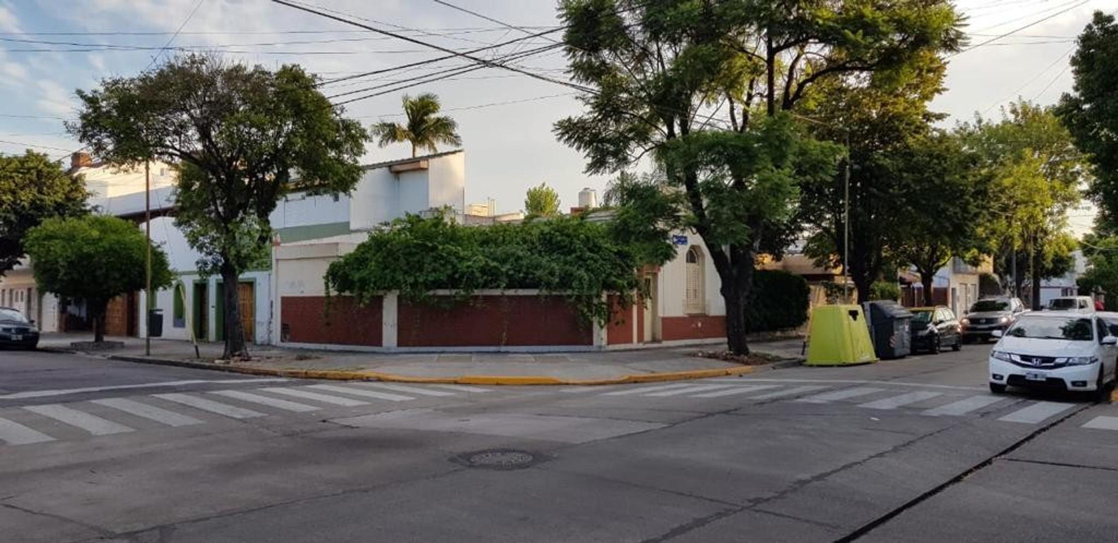 Casa en Venta en Liniers - 3 ambientes