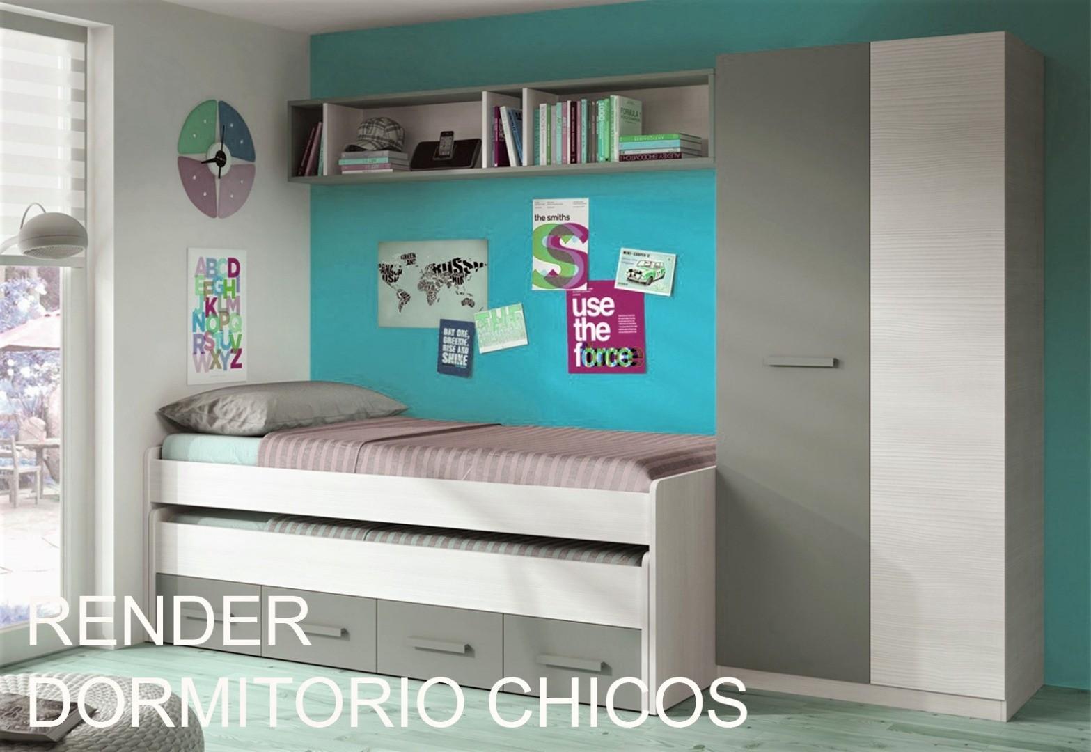Casa - 140 m² | 4 dormitorios | 2 baños