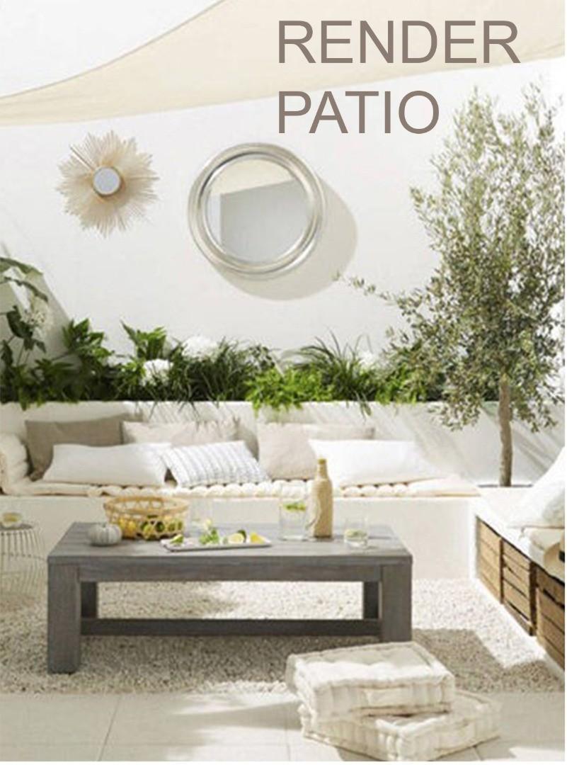 Castelli 400 - 6 ambientes con cochera