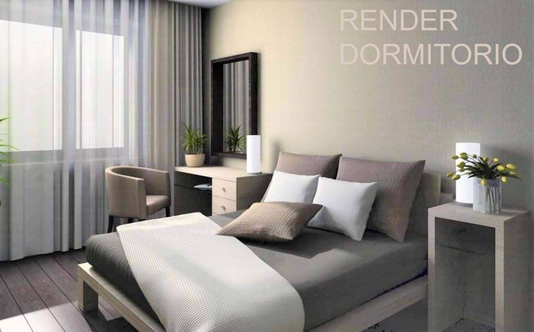 Casa en Venta en Ciudadela - 6 ambientes