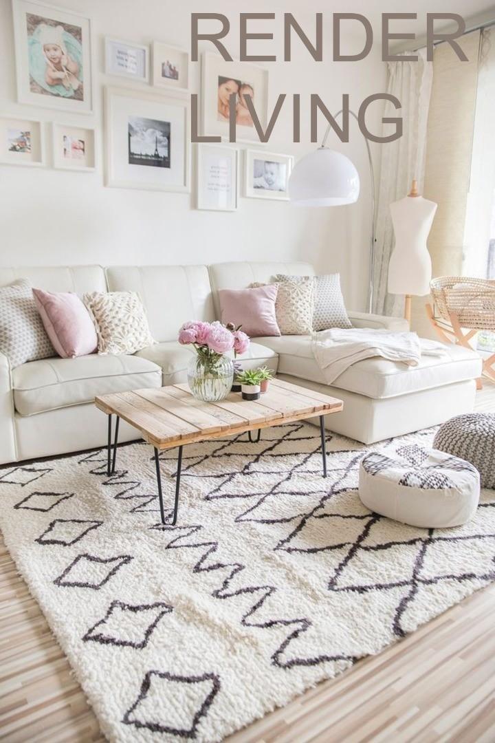 Casa en Venta - 6 ambientes - USD 140.000