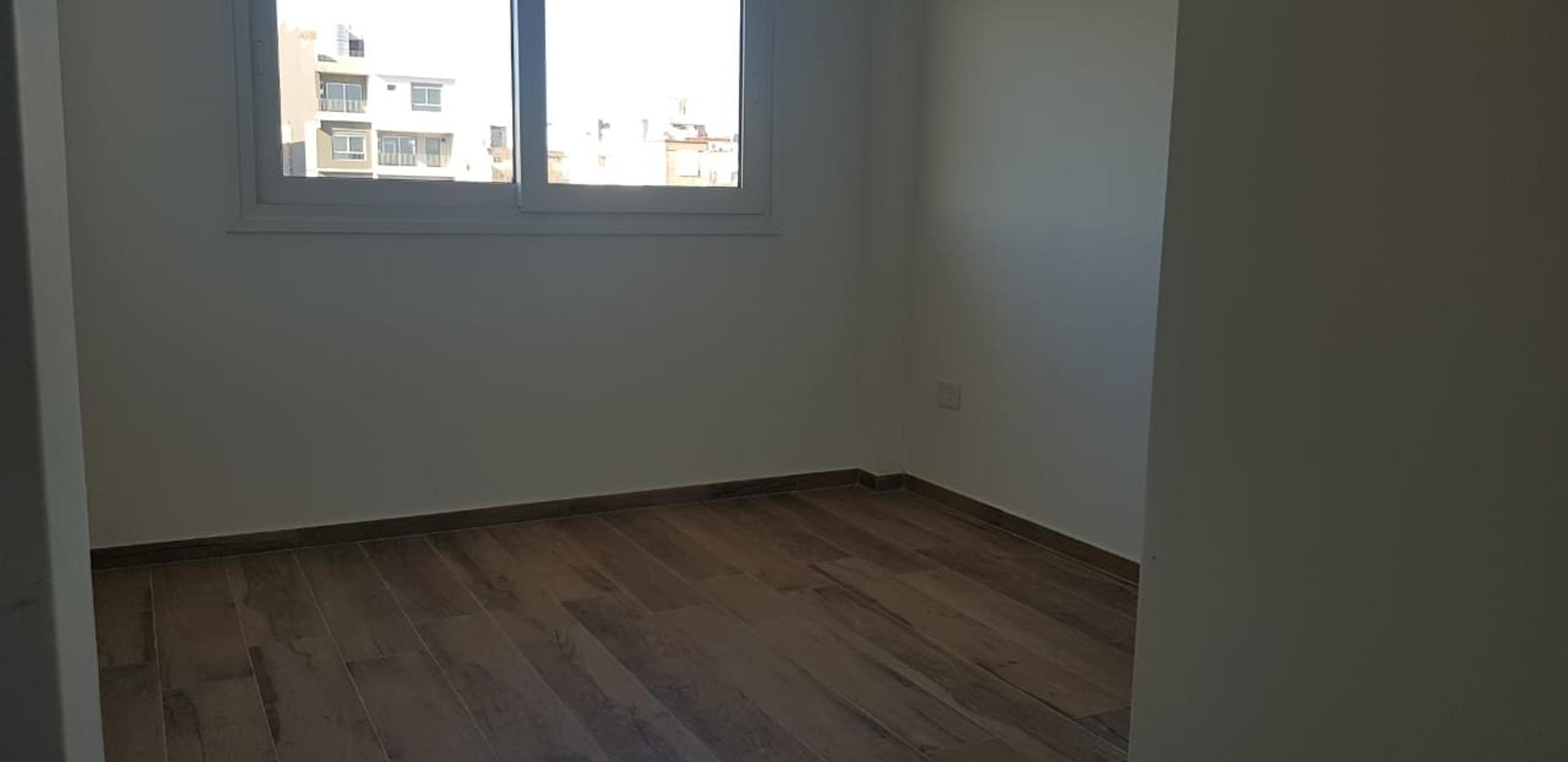 G De Helguera 1400, Piso 7 - 2 ambientes