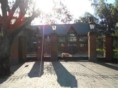 Excelente casa en ALQUILER TEMPORARIO - Barrio Link - Ezeiza