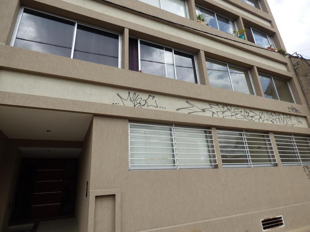 Departamento en Venta La Plata Calle 8 e/ 67 y 68 Dacal Bienes Raices
