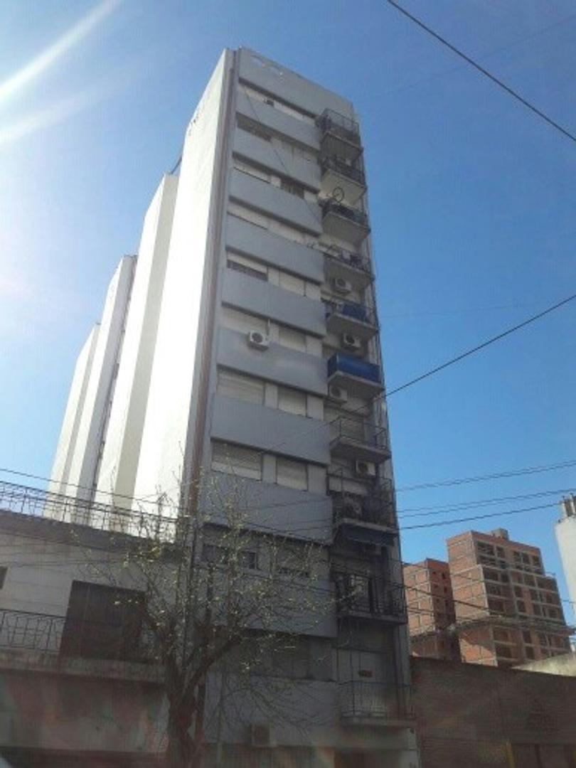 Departamento 3 amb. en Avellaneda Centro OPORTUNIDAD