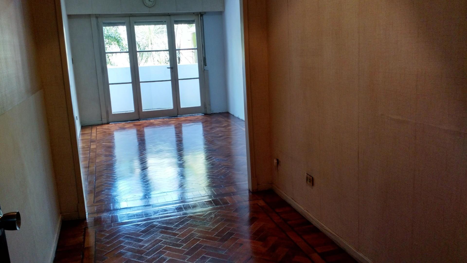 Dueño Vende Luminoso PH  4 Ambientes  90 m2  en Caballito