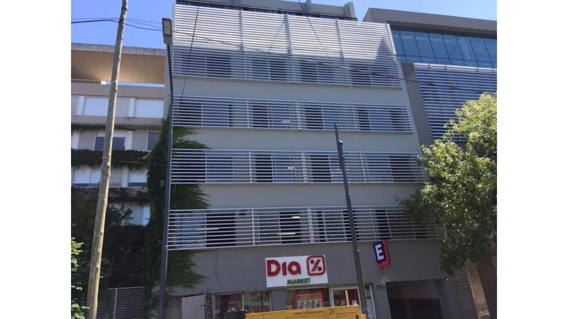 Cramer 3200 - Belgrano - Capital Federal