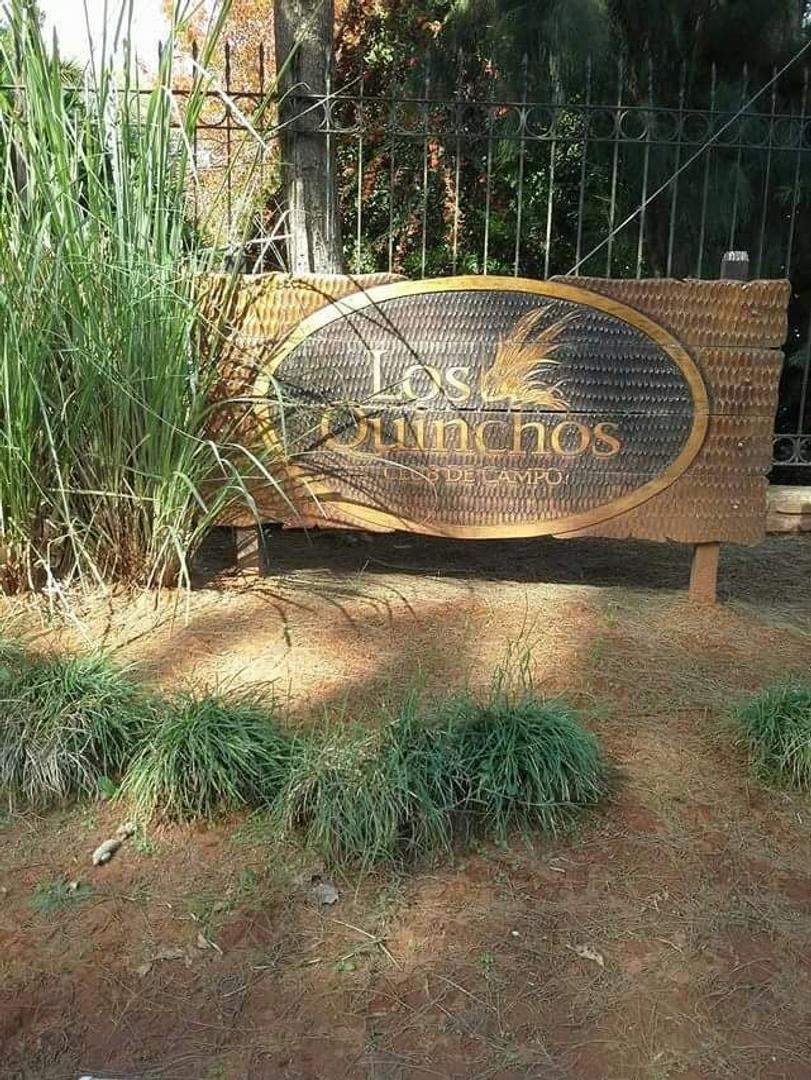 Terreno Lote  en Venta ubicado en Pilar, Pilar y Alrededores - PIL3749_LP155916_1