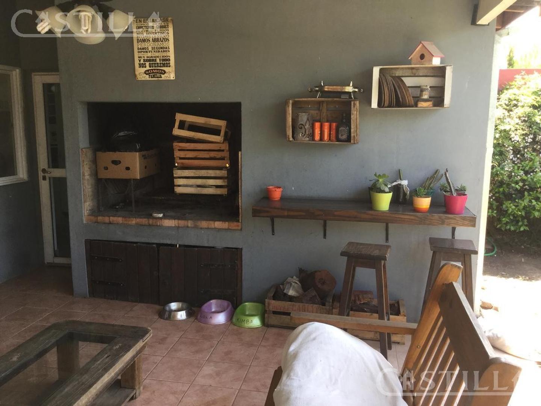 Venta de Casa - Barrio Parque Talar - Foto 14