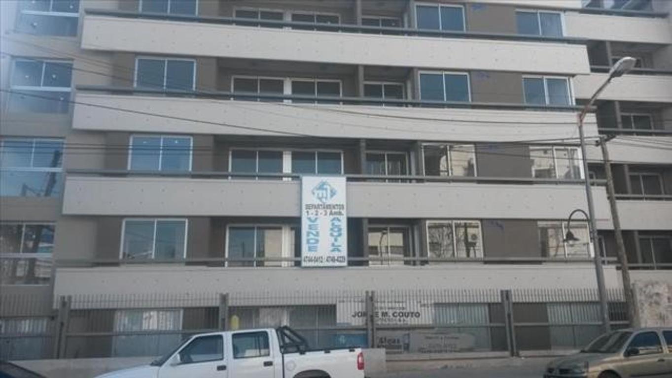 Departamento en Venta de 2 ambientes en Buenos Aires, Pdo. de San Fernando, Victoria, Victoria Barrio Centro