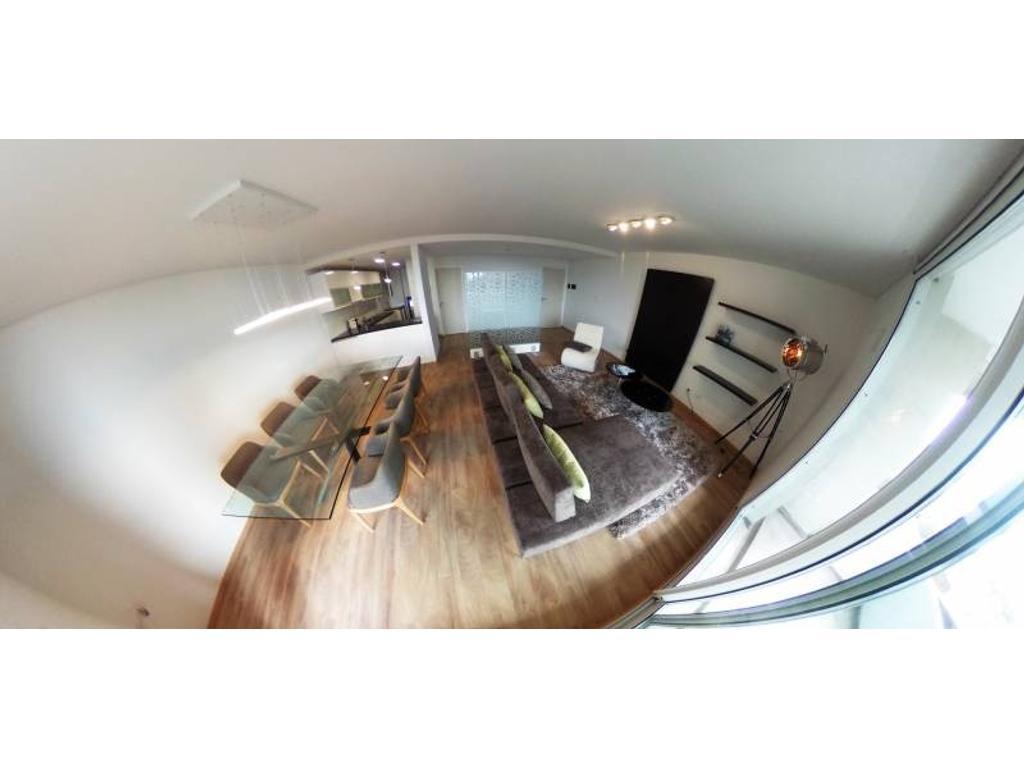 Lofts 46 a 141 m2 Premium