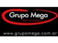 GRUPO MEGA OP.PEDACE