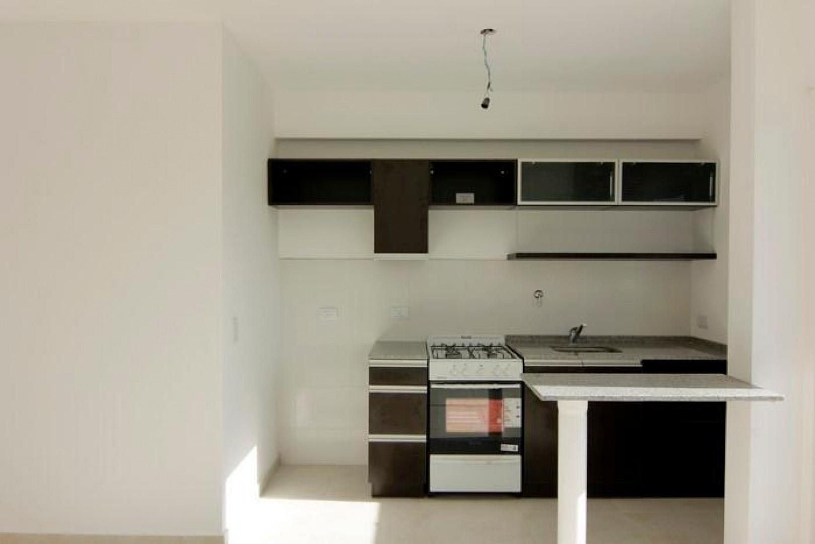 MOSCONI 3400 - VILLA PUEYRREDON