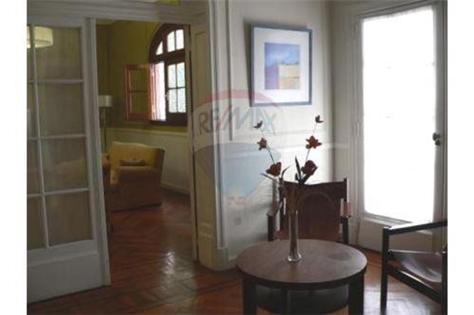 Casa en Venta en Caballito - 16 ambientes