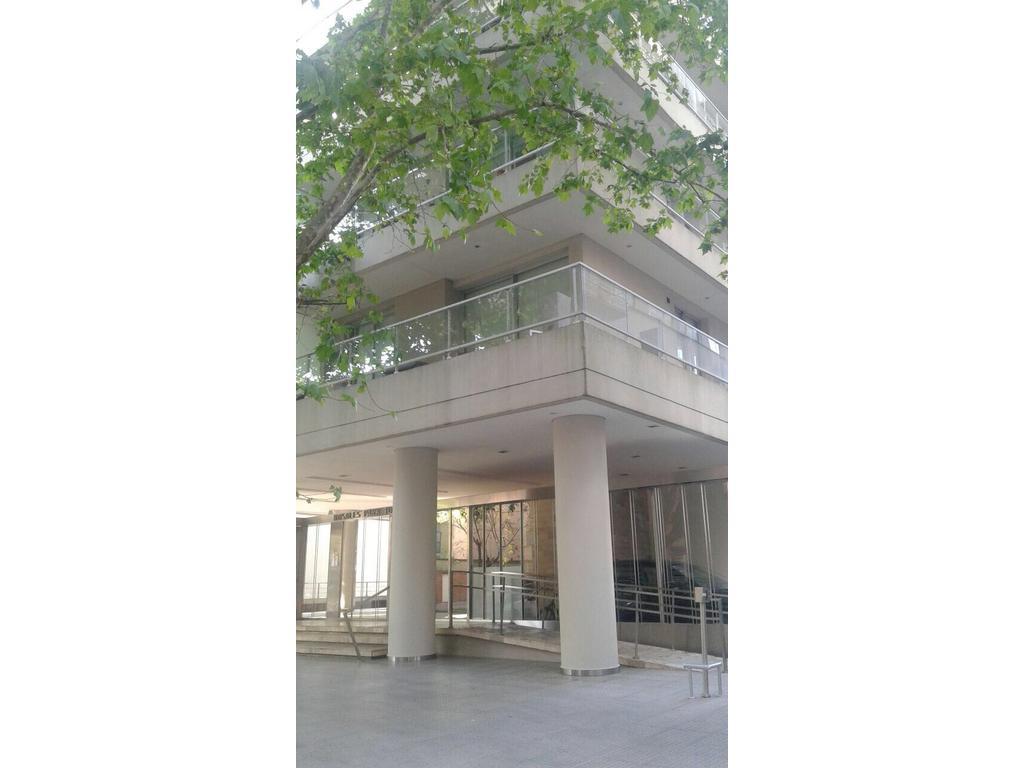 Departamento - Alquiler - Argentina, Olivos - Rosales  AL 2700