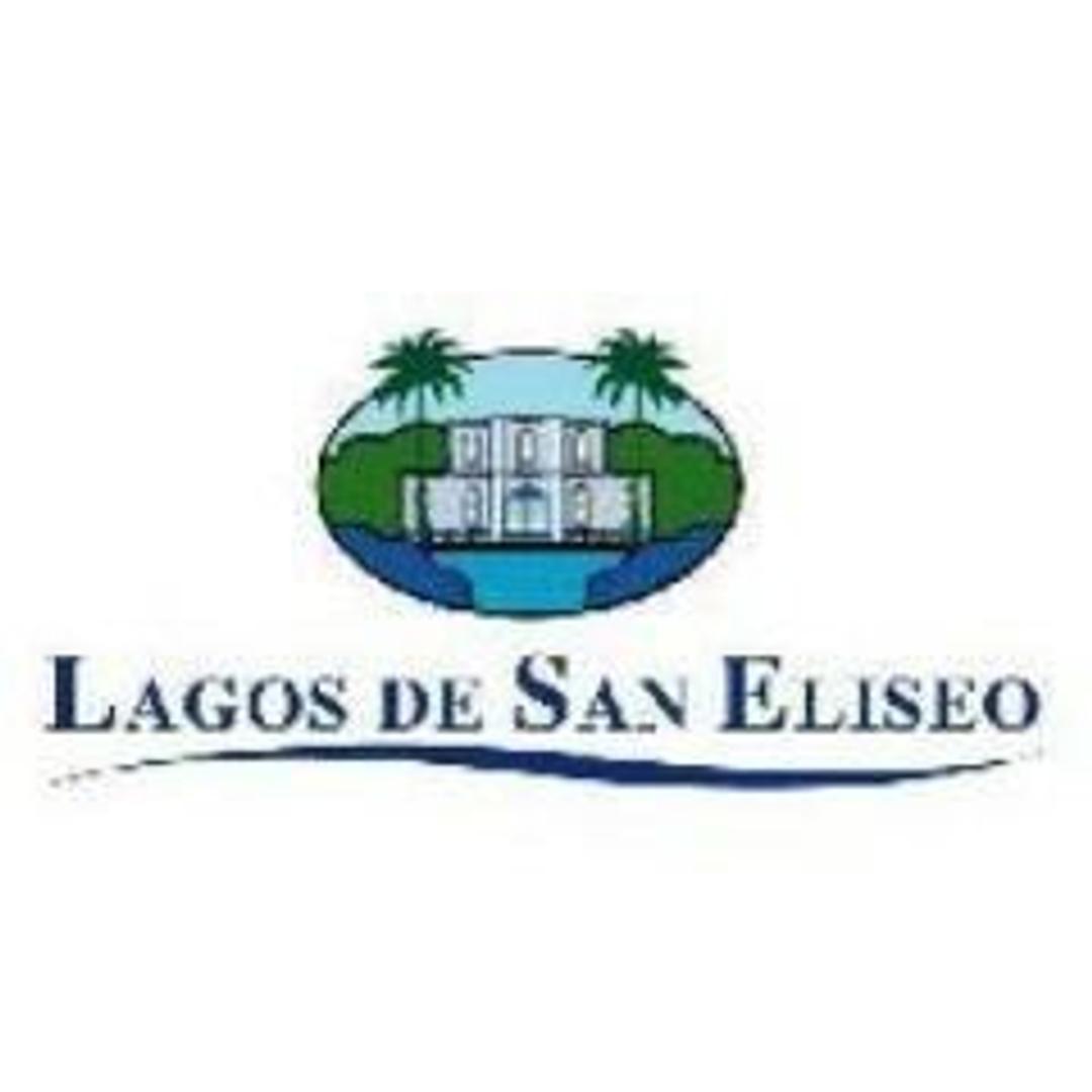 LOTE EN LAGOS DE SAN ELISEO