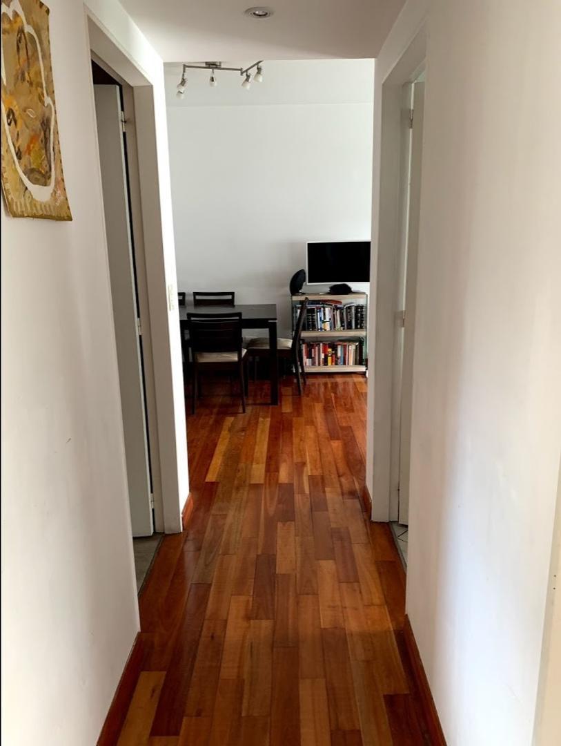 3 ambientes con 2 baños y cochera fija - Foto 15