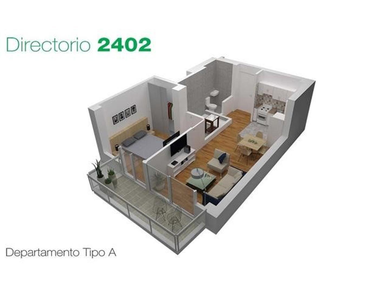 Directorio 2402