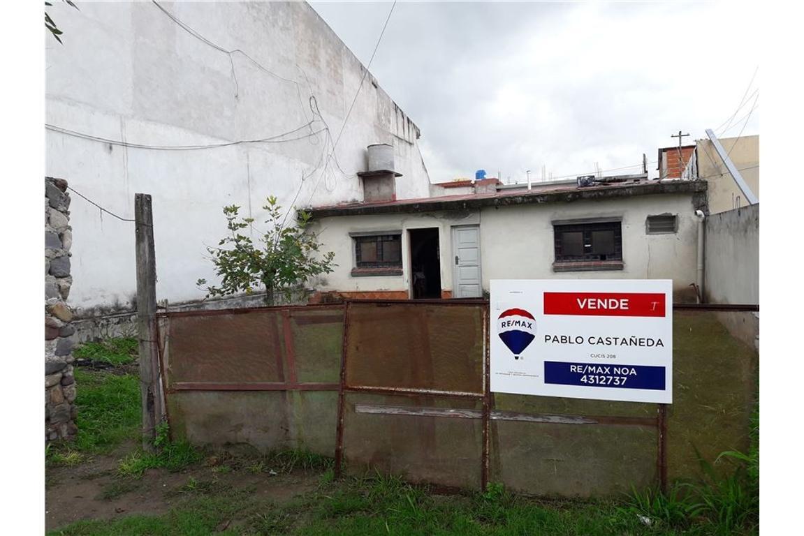 Casa en Venta, ubicada en Zona Norte