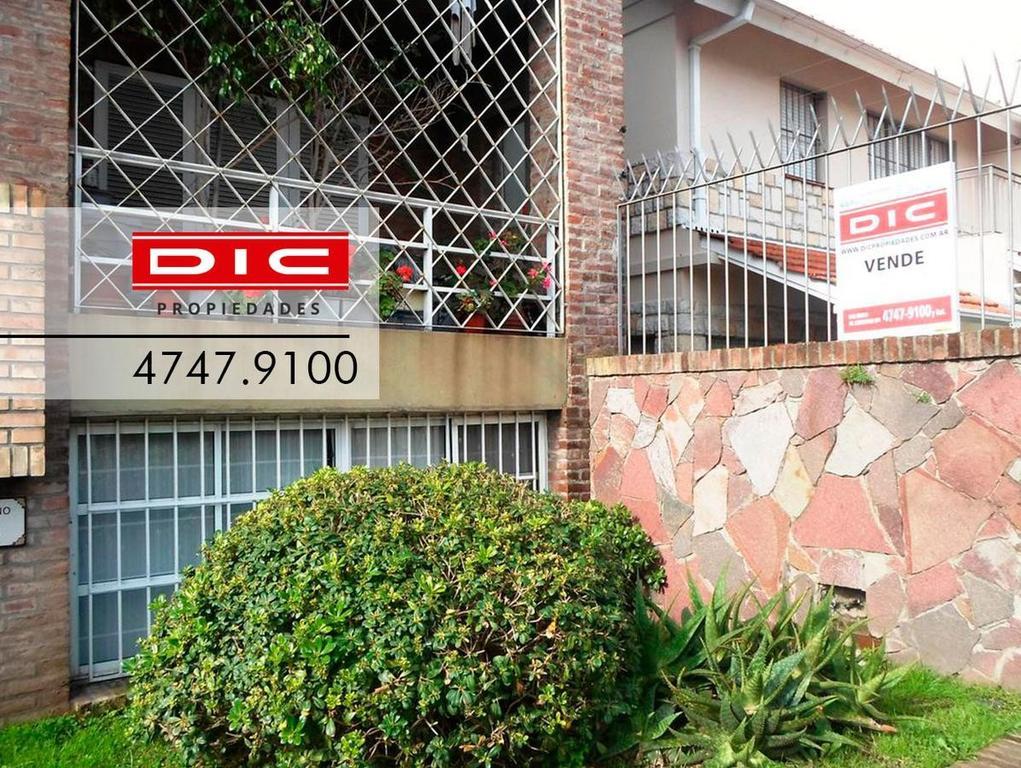 Oficina o consultorio. Apto profesional. Proximo a centro San Isidro y proximo a Avda Centenario
