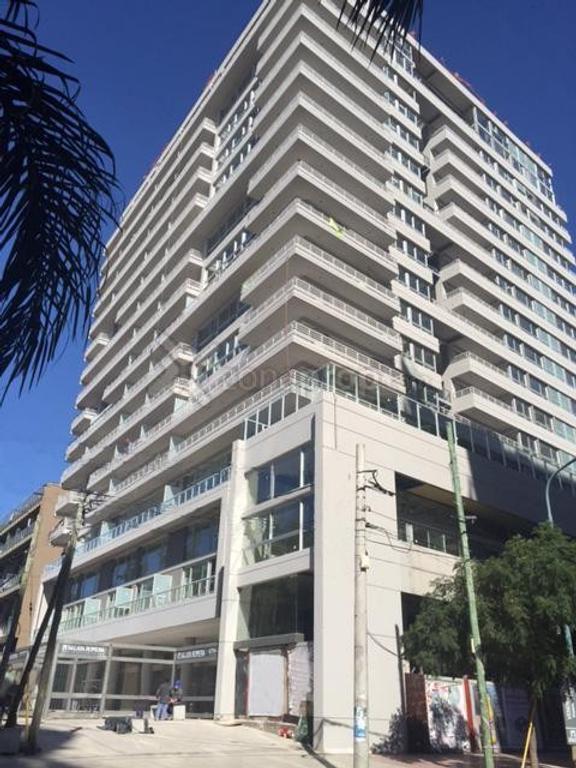 Departamento - Venta - Argentina, Olivos - Solis  AL 2300