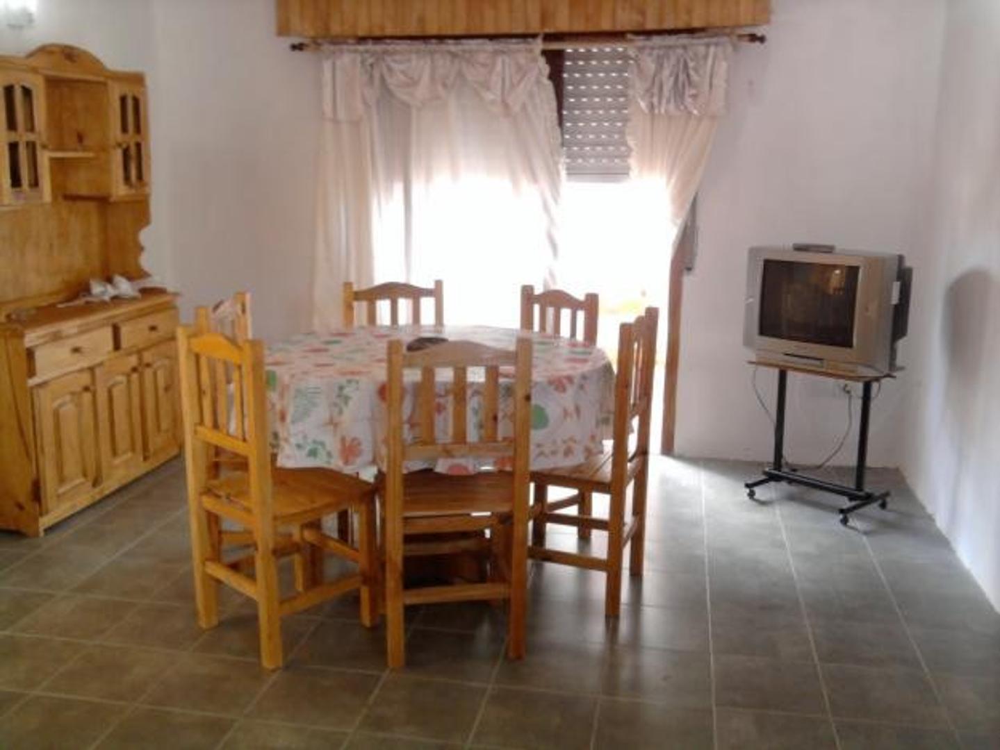 Alquiler en villa gesell verano 2019