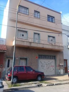 Propiedad Multifamiliar con local o galpón - Rondeau 2600, San Martín