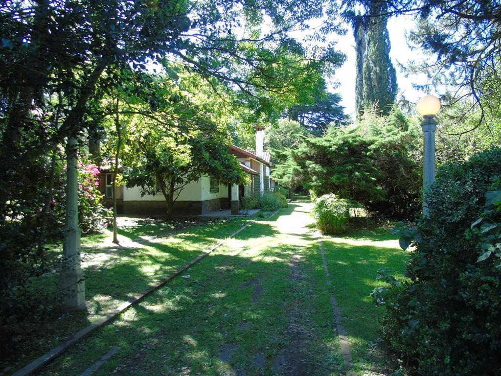 Casa en venta en Villa Elisa Calle 411  esq 25 Dacal Bienes Raices
