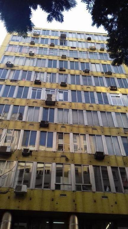 Oficina - Venta - Argentina, Capital Federal - Lavalle  AL 1500