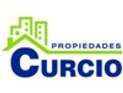 CURCIO PROPIEDADES (Lugano)