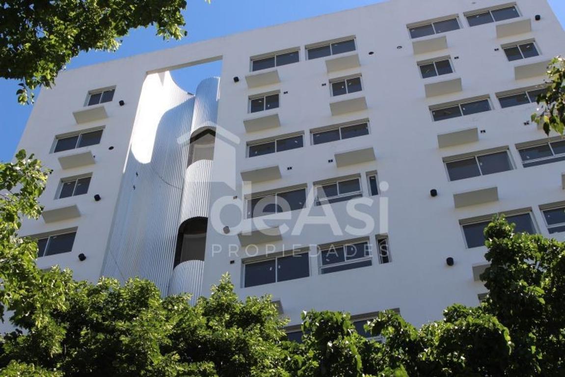XINTEL(MDA-MDA-553) Departamento en venta 2 dormitorios la plata