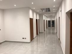Oficina - San Fernando