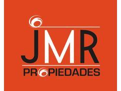 JMR PROPIEDADES