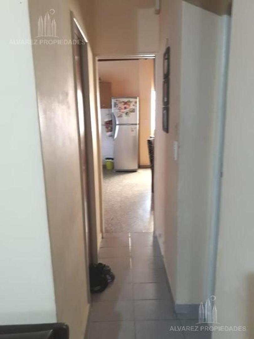 Casa en lote propio OPORTUNIDAD NUEVO PRECIO - Foto 15