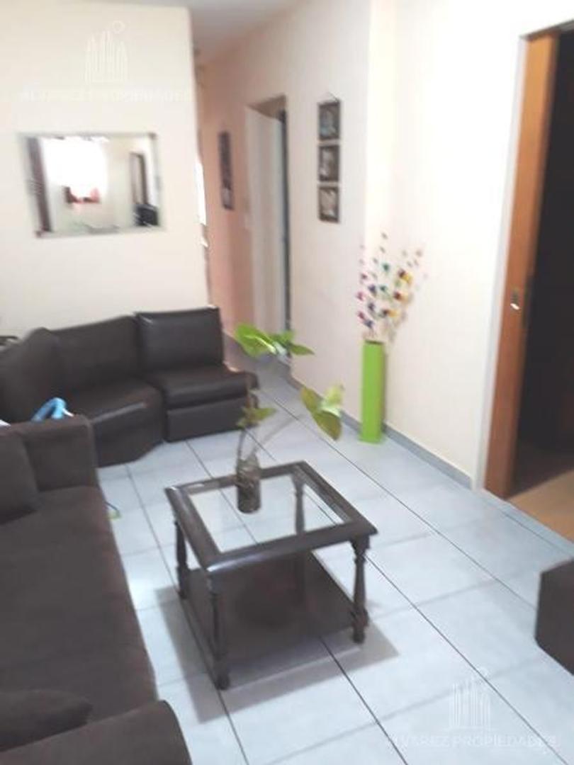 Casa en lote propio OPORTUNIDAD NUEVO PRECIO - Foto 14