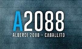 A2088