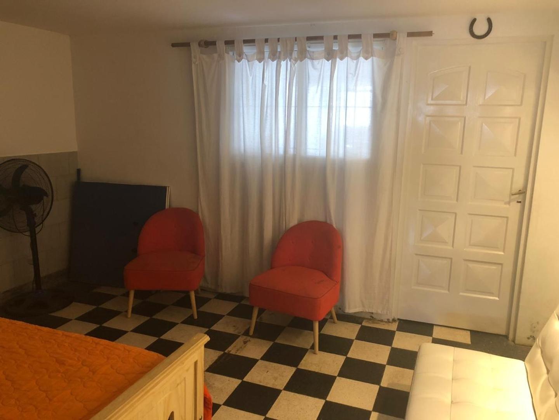 4 Amb + Dependencia Servico + Playroom, Garaje 2 Autos, Hermoso Fondo c/Parrilla y Quincho c/Baño - Foto 18