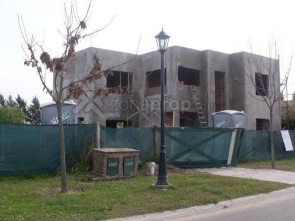 Club Náutico Santa Catalina - Tigre - Bs.As. G.B.A. Zona Norte