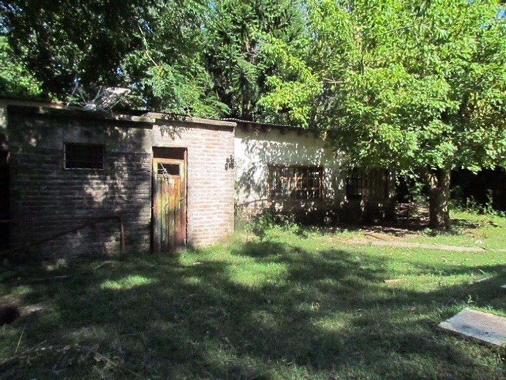 Casa - Venta - Argentina, Marcos Paz - Carcaraña 306