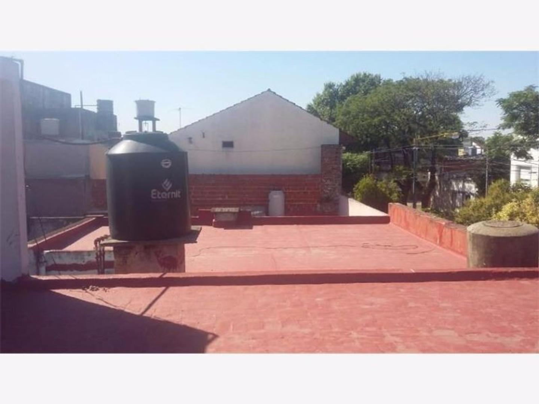 Casa 3 amb - APTA CRÉDITO- con patio y terraza