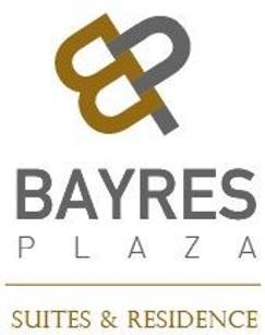 BAYRES PLAZA