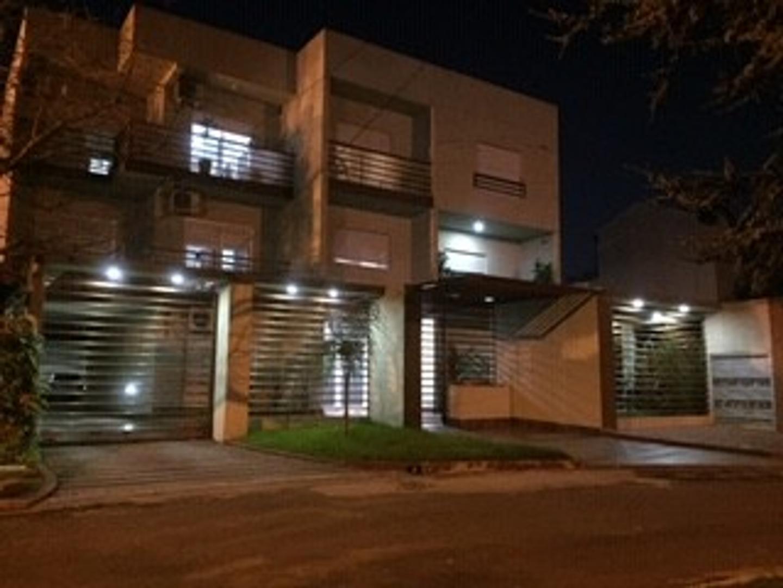 Departamento en Venta en Ciudad Evita - 2 ambientes