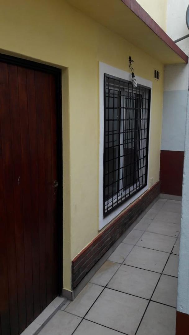 Departamento en Venta en San Justo - 3 ambientes