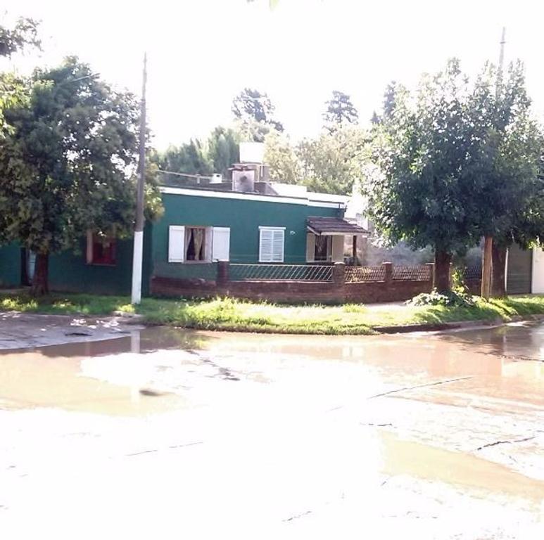 Casa en Venta en Del Viso Centro